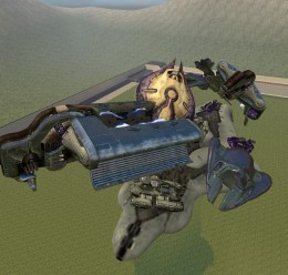 halo_covenant_battleship.zip For Garry's Mod Image 2