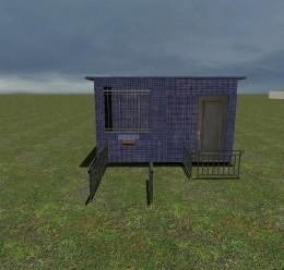 rp buildings V2 For Garry's Mod Image 3