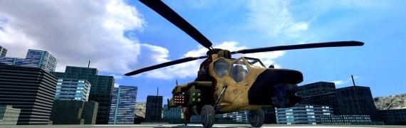 eurocopter_ec-655_'tiger'.zip
