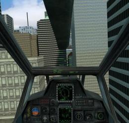 eurocopter_ec-655_'tiger'.zip For Garry's Mod Image 2