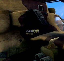 eurocopter_ec-655_'tiger'.zip For Garry's Mod Image 3
