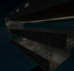 rp_spacestation_v2.zip For Garry's Mod Image 3