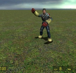 Pikmin.zip For Garry's Mod Image 2