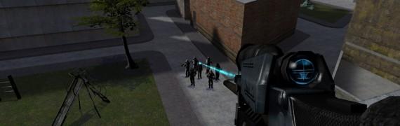 super_sniper.zip