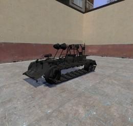 tanks.zip For Garry's Mod Image 2