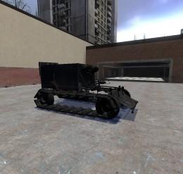 tanks.zip For Garry's Mod Image 3