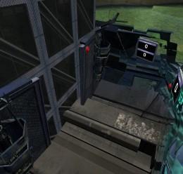 combine_tank.zip For Garry's Mod Image 2