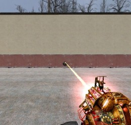 5fdp.zip For Garry's Mod Image 3
