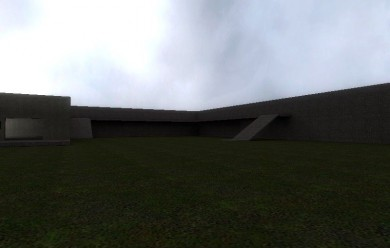 gm_construct_at_600_v2.1.zip For Garry's Mod Image 1
