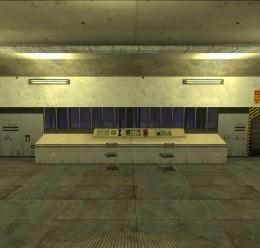gm_underground_v3.zip For Garry's Mod Image 3