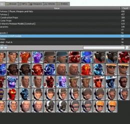 tf2_hwm_models_spawnlist.zip For Garry's Mod Image 2
