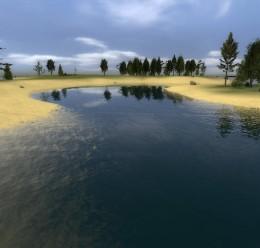 Gms_Paradise_Islands_v1 For Garry's Mod Image 1