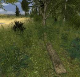 Gms_Paradise_Islands_v1 For Garry's Mod Image 3