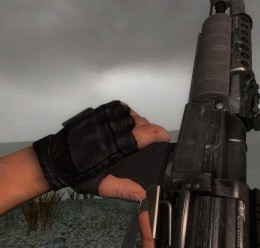 mw3_weapons.zip For Garry's Mod Image 2