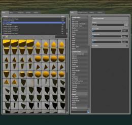 Builders Pack V2 For Garry's Mod Image 1