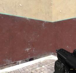 zoeys_half_life_2_weapons_upda For Garry's Mod Image 2