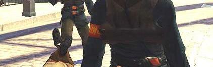 cops_n_robbers.zip