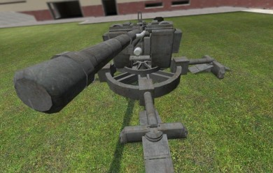 dgigs_heavy_artillery.zip For Garry's Mod Image 2
