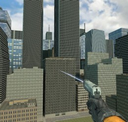 Spiderman's Swep For Garry's Mod Image 3