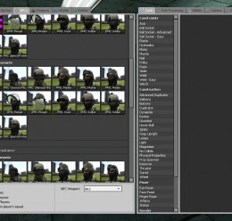 PMC_Addon_V1.zip For Garry's Mod Image 3