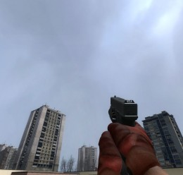 mr_rager's_g17.zip For Garry's Mod Image 2