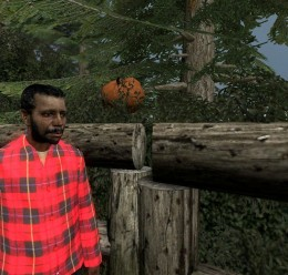 flannel.zip For Garry's Mod Image 2