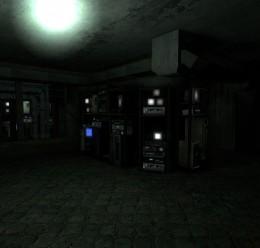 gm_scream For Garry's Mod Image 2