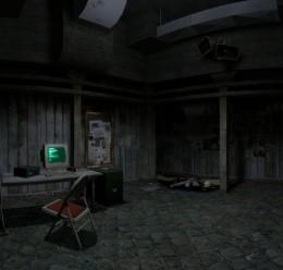 gm_scream For Garry's Mod Image 3