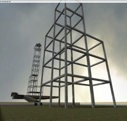 towerconstruct.zip For Garry's Mod Image 3