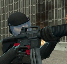 Earth Defense Force For Garry's Mod Image 1