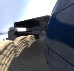 drp+save.zip For Garry's Mod Image 3
