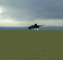 terminator_mod.zip For Garry's Mod Image 2