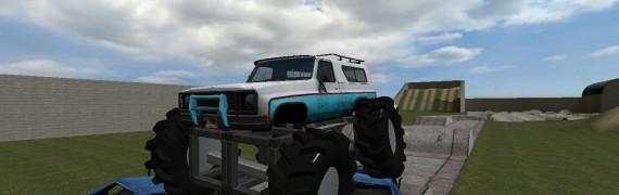 old_school_monster_truck.zip