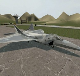 military_models_2.zip For Garry's Mod Image 1