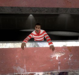 waldo.zip For Garry's Mod Image 2