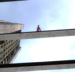 waldo.zip For Garry's Mod Image 3