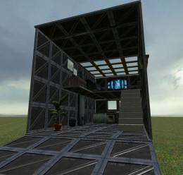 admin's_house.zip For Garry's Mod Image 3