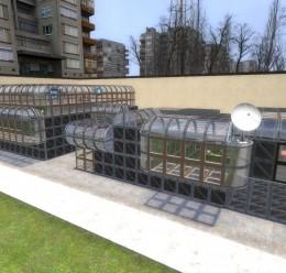 Ultra Fort Revolution For Garry's Mod Image 1