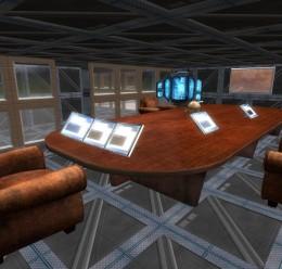 Ultra Fort Revolution For Garry's Mod Image 3