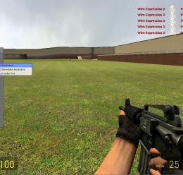 apb.zip For Garry's Mod Image 1