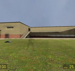 apb.zip For Garry's Mod Image 3