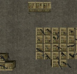 Mad Cows weapons: Shipments For Garry's Mod Image 3