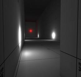 grey_lab.zip For Garry's Mod Image 1