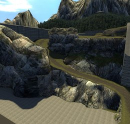 gm_megastruct_final_ep2adp.zip For Garry's Mod Image 2