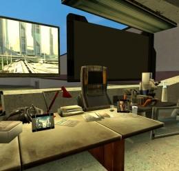 Mass Effect Prop Pack 4 pt 1 For Garry's Mod Image 1