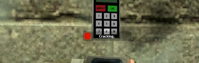 admin_keypad_cracker.zip For Garry's Mod Image 1