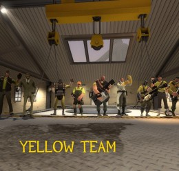 tf2_ygt_part2.zip For Garry's Mod Image 2