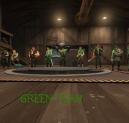 tf2_ygt_part2.zip For Garry's Mod Image 3