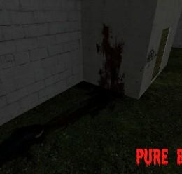 horrorhouse.zip For Garry's Mod Image 3