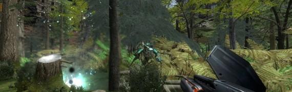 forest_melon_v1_5.zip